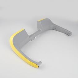 Poignée N°1 pour Robot PULIT E 70 / E 90 Mango Ref 99957120 - ASSY