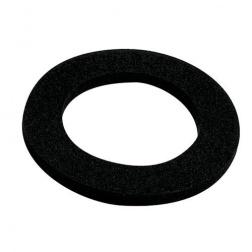 Joint Mouse entre WC / Réservoir 110 X 70 X 16 - MPMP