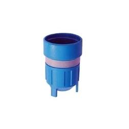 Membrane pour sonde chlore libre POOL EXCELLENCE - CAA2509