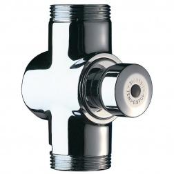 Robinet de WC Tempochasse M M 1 ¼ - 7 Sec