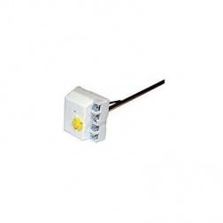 Thermostat à canne TUS 270 mm Mono 75 L / 100 L - 703510