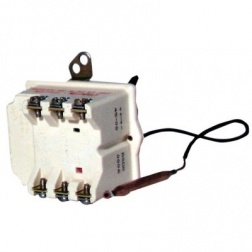 Thermostat à 1 Bulbes BSD 370 - 703550