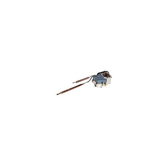 Thermostat à 2 Bulbes Ariston -MTS - BBSC 006701 - 703564
