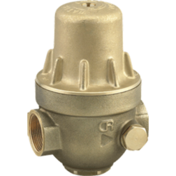 Réducteur de pression PRECISIO M2