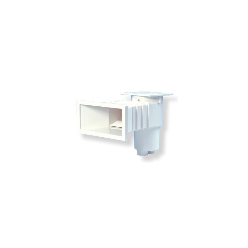 Skimmer liner grande meurtriere rectangulaire vitskl360 for Liner rectangulaire