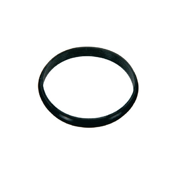 Joint THT silicone 300° raccord & tubes Ø 80 mm