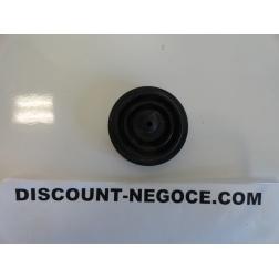 Menbrane seule soupape pneumatique pour reservoir 301 - 3006 M