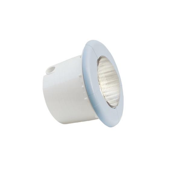 Projecteur Liner niche courte LED couleur + télécom VITPJNCLED