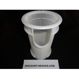 Panier Pompe ASTRALPOOL pour Sprint / Victoria / Glass - 4405010105