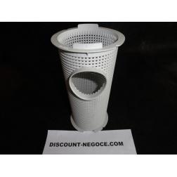 Panier de Pompe ESPA pour SILEN / SILVER - 11000820
