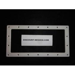Bride Skimmer 216 X 430 GM OCEANIA pour Liner - 851304