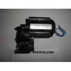 Moto réducteur pour robot Mopper Type MBT 65 XS -EGBS1Z003