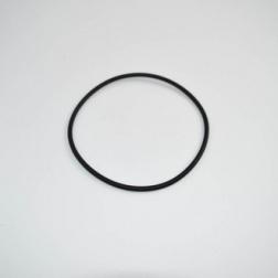 Joint torique pour Dôme Filtre COCOON - JT165X6