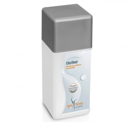 SPA TIME Clarifiant 1 L - 2295300