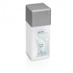 SPA TIME Equilibre de l'eau ALCA 1kg