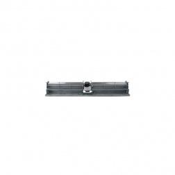 Ventilateur air tangentiel chaud N° 88 PELBOX SCF 1019700