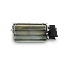 Ventilateur air TANGENTIEL Droit 661 830 - FORMA