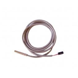 Sonde de température d'eau LM2 - 130 mm code 1020160