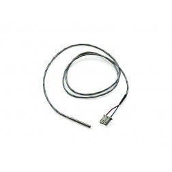 Thermocouple de Fumée Type J B595 / 110 - Code 232 760