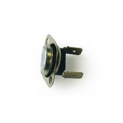 Thermostat sécurité maxi 150 °réarmement auto - 294 270