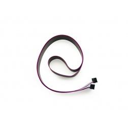 Cable d''alimentation Plat pour Rose / Lillia + code 276790'