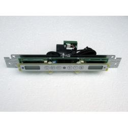 Panneau Interupteur synoptique N° 17 pour : BRIO - 748 590