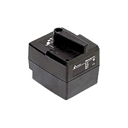 Servomoteur 230 v / 50 Hz cable de 1.50 m SME 130 - Montage direct sur les vannes Thermomix