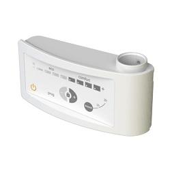 Kit Electrique pour Seche Serviette 750 W - Boitier Digital - Réglage + 5 ° C à + 30 ° C