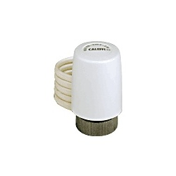 Tete Thermostatique Connectée NETATMOProgramable depuis son stmartphone