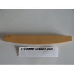 Barette Frontale Beige pour Rose et Ecoidro Code 262340