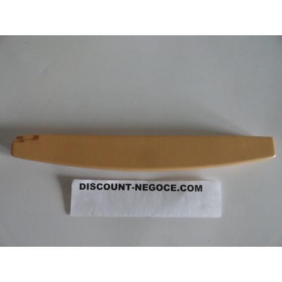 Barette Frontale Beige pour Rose & Ecoidro Code 262340
