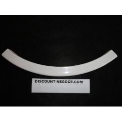 Insert Blanc Créme pour poele SYMPATIE LINE - 636930
