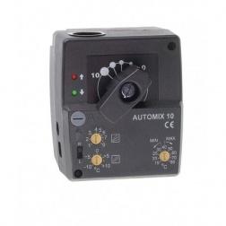 Commande à Distance pour AUTOMIX 10