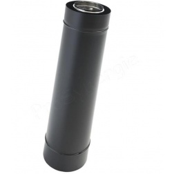 Tube concentrique BIOTEN Ø 80 /125 mm