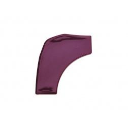Element Top Gauche Céramique Rouge Rose et Ecoidro 262400