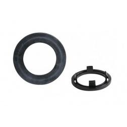 Kit Clapet pour Soupape à tirette ou à poussoir D968 205 NU - Remplace le code R758967
