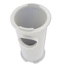 Panier de Pompe ESPA pour IRIS tout modele Nemo 11000819