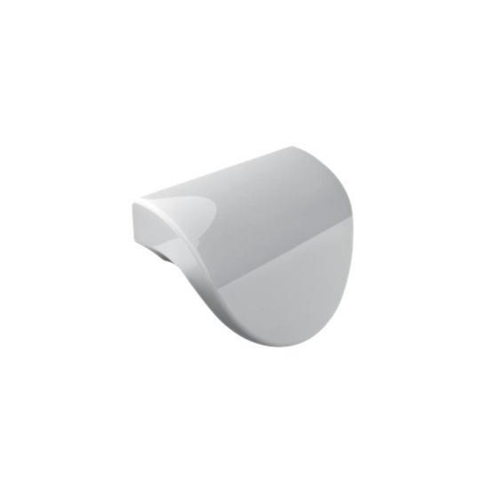 appui tete blanc pour baignoire hotline j 520201. Black Bedroom Furniture Sets. Home Design Ideas