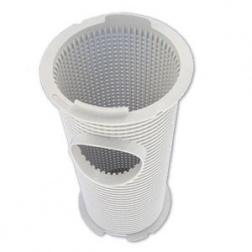 Panier de Pompe ESPA TIFON 1 - 11000821