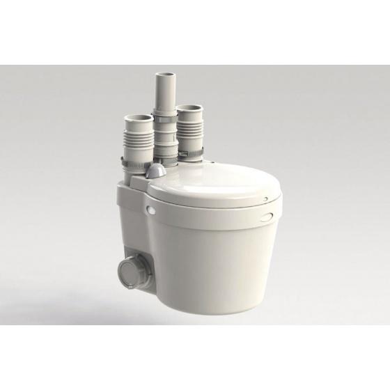 pompe relevage eaux us es vd 110s 100 discount negoce com
