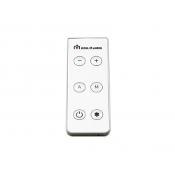 ITC Télécommande C00059 Prima Simpli Point Idropoint ou 658 830