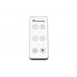 ITC Télécommande Prima Simpli Point Idropoint C00059 ou 658 830