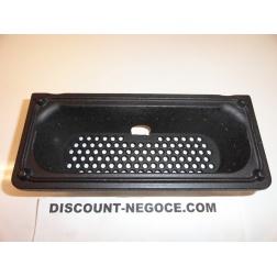Creuset Fonte Pour SOLEIL -AIDA - KARMA - FEELING Code 298 500