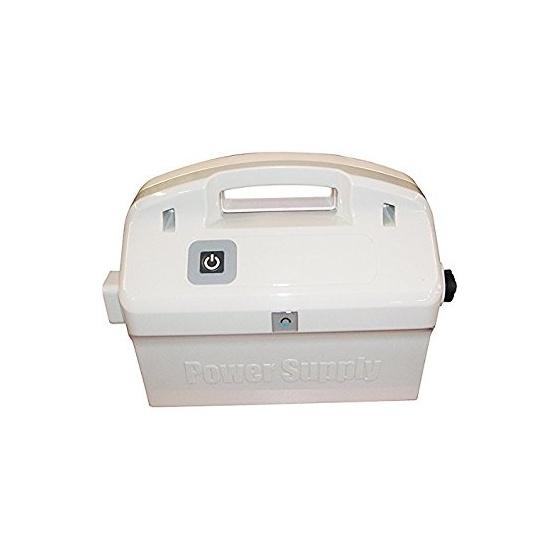 Transformateur pour Robot 999 5670-ASSY - N°26