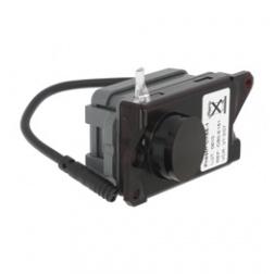 Circuit cellule pile pour SQUALE - 90652