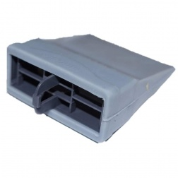 Membrane de filtre pour SLIM DOUCHE Ø 90 mm - 30719155