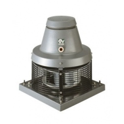 Accelerateur de Tirage TIRACAMINO - 750 M3/ h - 15000