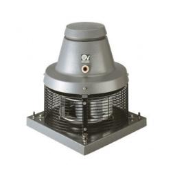 Accelerateur de tirage TIRACAMINO - 750 M3/ heure - 15000