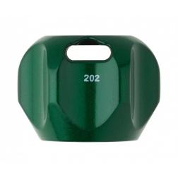 TapLock Magnetique avec 2 clés N° 201 - 87-201