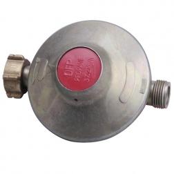 Détendeur DFP Fixe Basse pression Propane 37 mb - Débit 2 kg/h - 14515.02